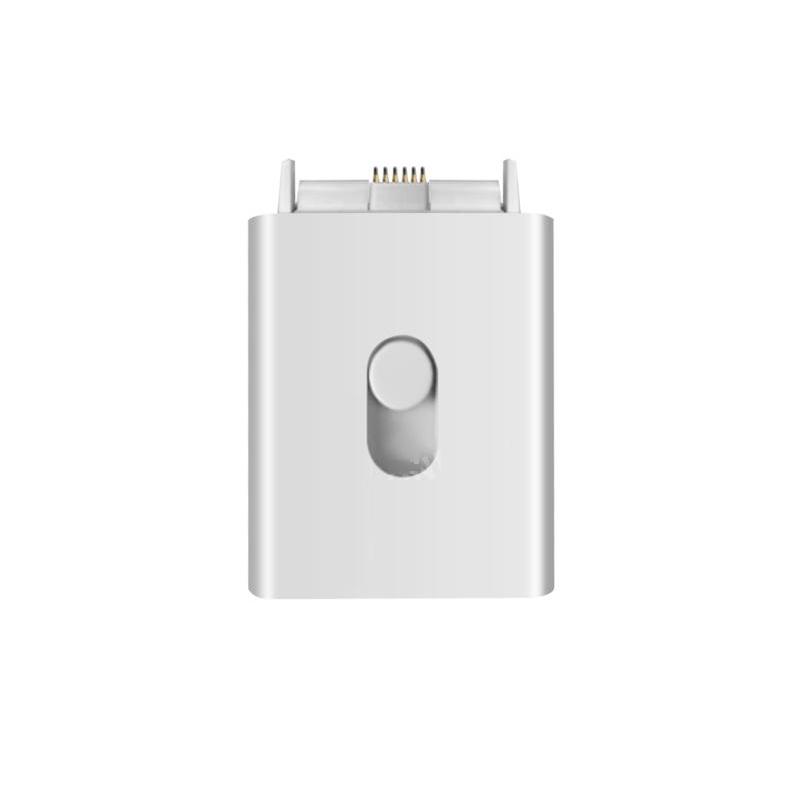 Unlock Apple Watch S1