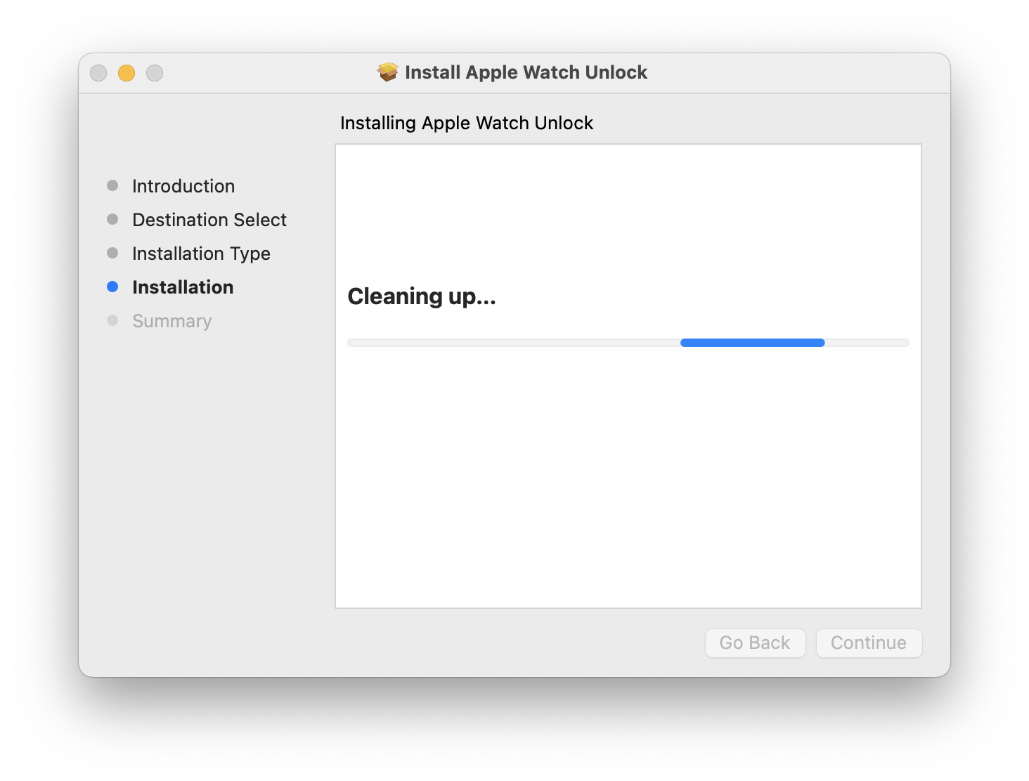 install iCloud Find My Watch Activation Lock Apple watch removal tool 3